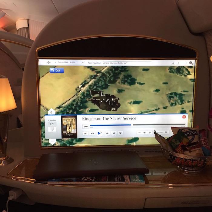 Emirates-First-Class-A380-09
