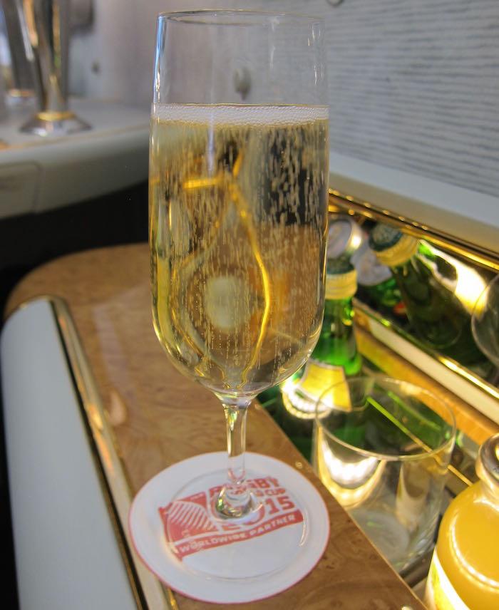 Emirates-First-Class-A380-10