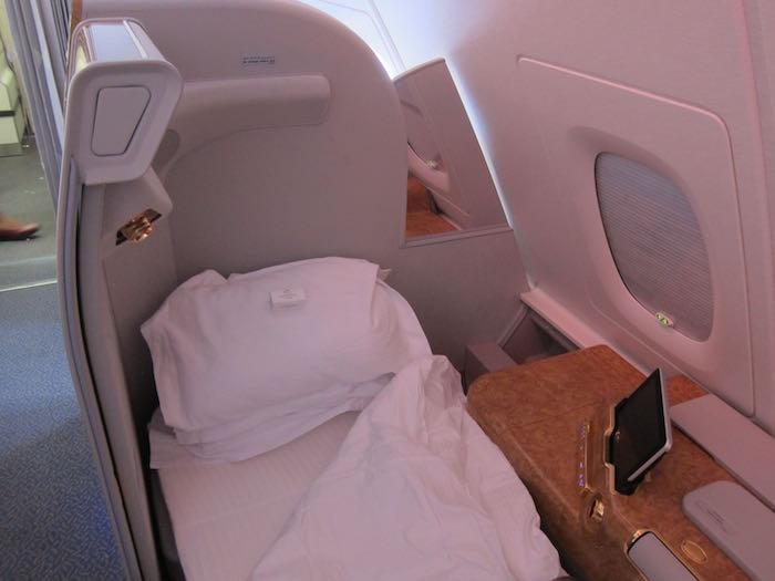 Emirates-First-Class-A380-15