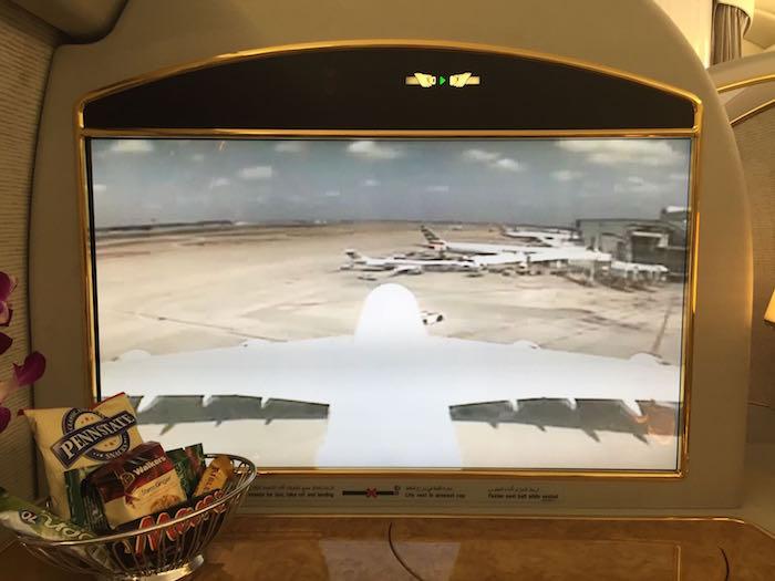Emirates-First-Class-A380-24