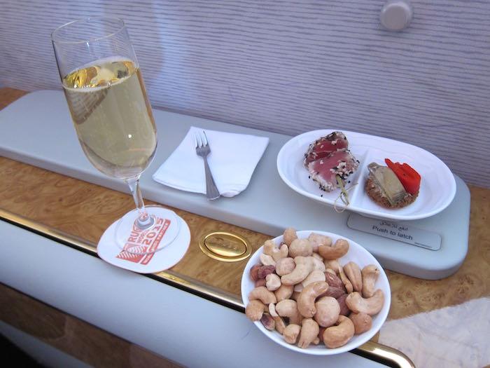 Emirates-First-Class-A380-34
