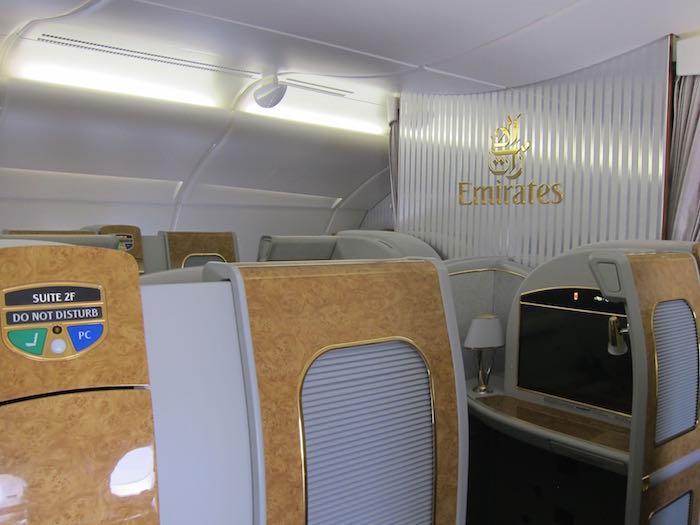 Emirates-First-Class-A380-74