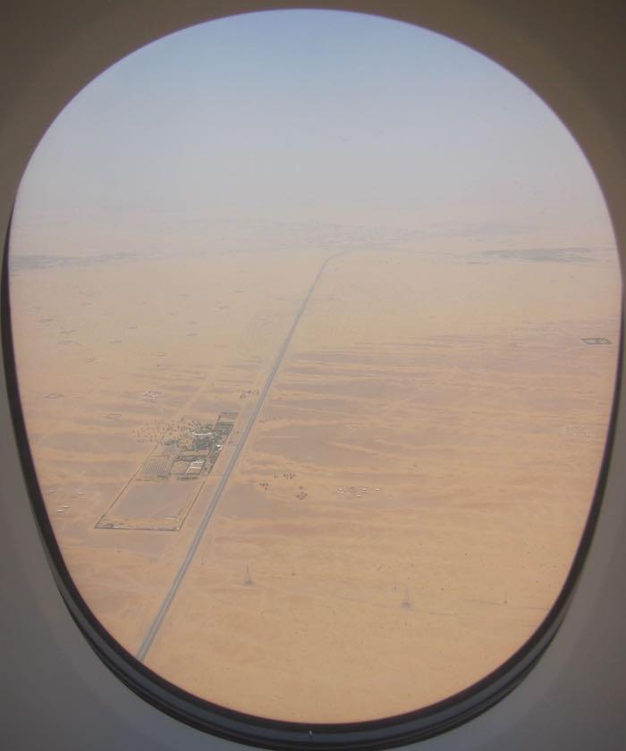 Emirates-First-Class-A380-75