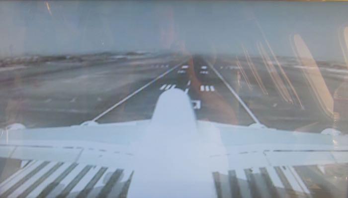 Emirates-First-Class-A380-77