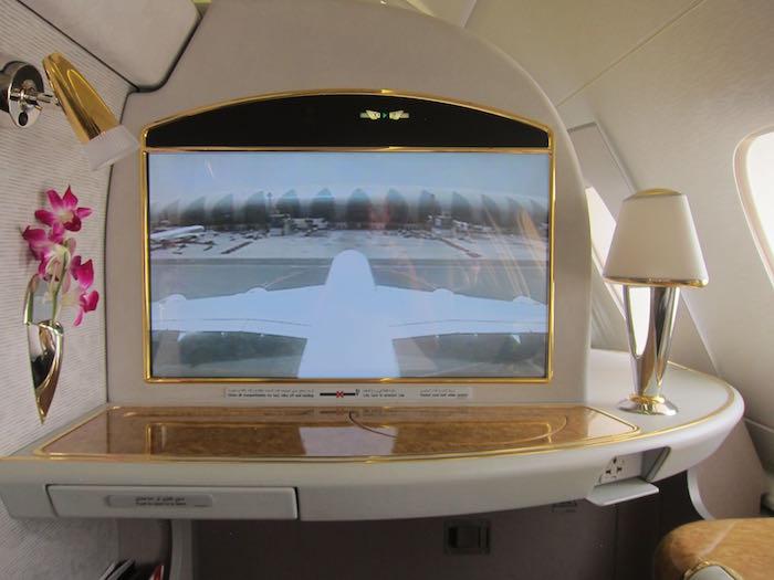 Emirates-First-Class-A380-82