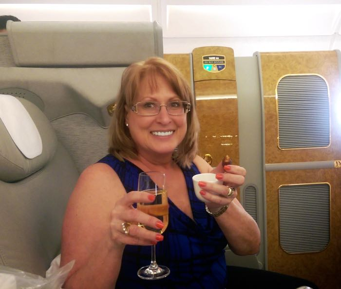 Emirates-First-Class-Mom-2