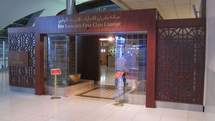 Emirates-First-Lounge-Dubai-08