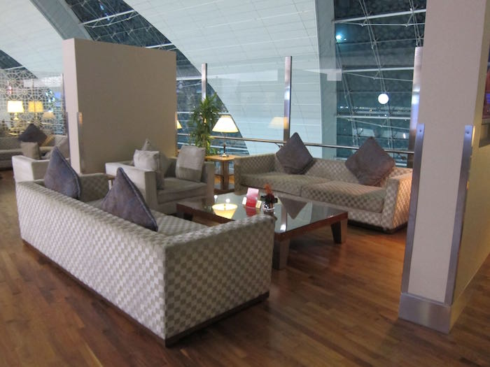 Emirates-First-Lounge-Dubai-12