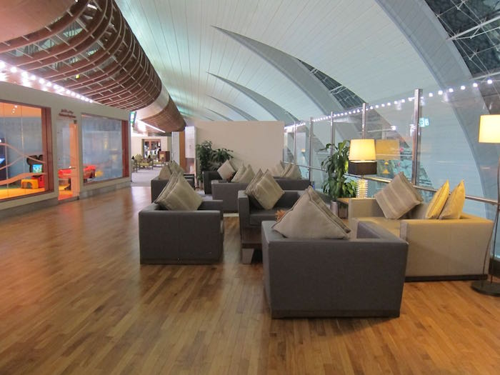 Emirates-First-Lounge-Dubai-13