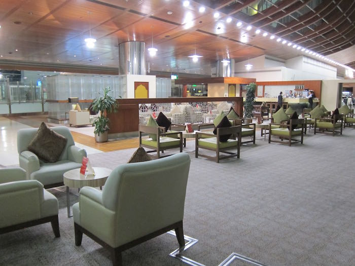 Emirates-First-Lounge-Dubai-15