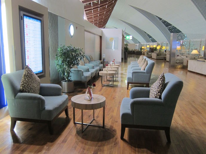 Emirates-First-Lounge-Dubai-20
