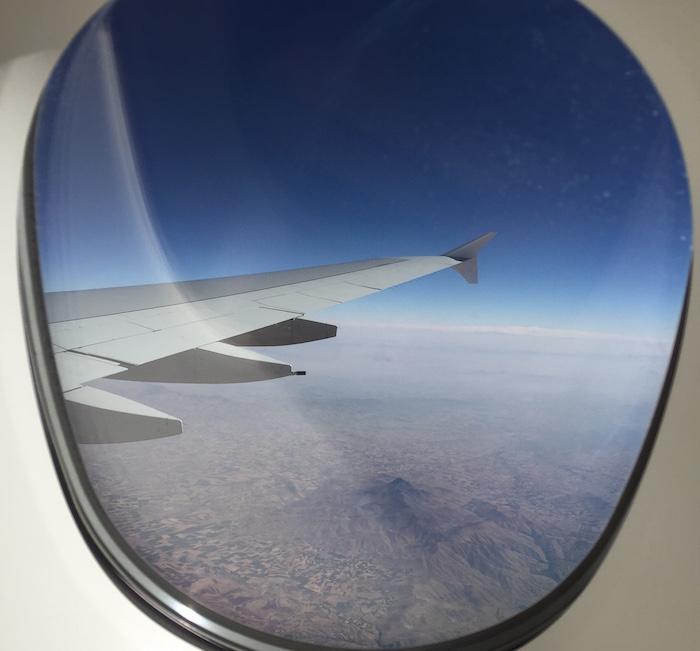 Emirates-Wing