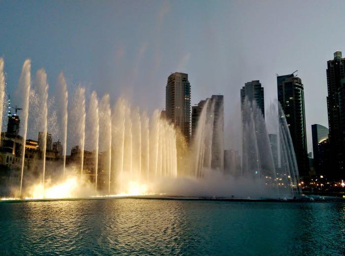 Exploring-Dubai-19