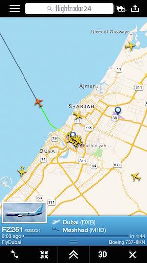 Flightradar24-3