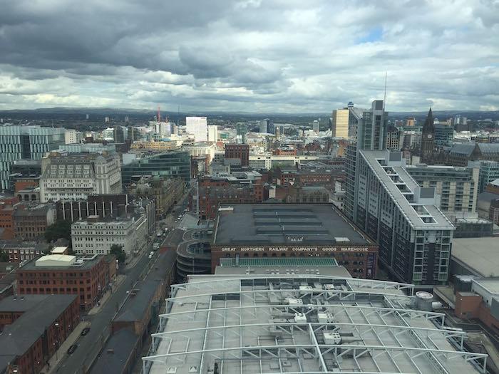 Hilton-Manchester-Deansgate-28