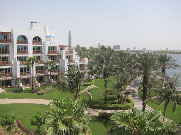 Park Hyatt Dubai 27