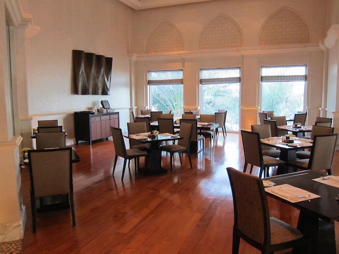 Park-Hyatt-Dubai-31