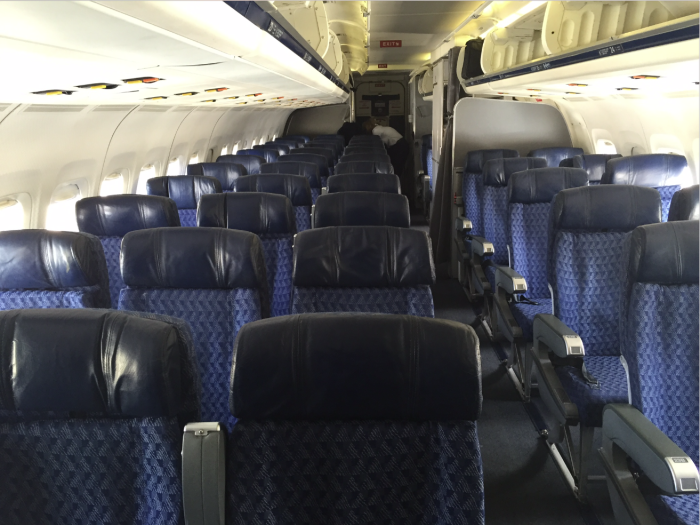 how to get miles on united plus from old flights
