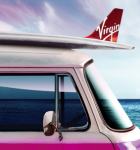Virgin America Hawaii