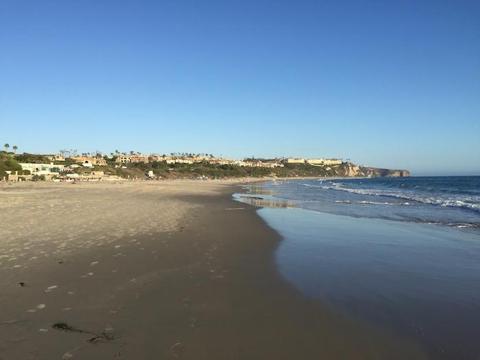 St-Regis-Beach