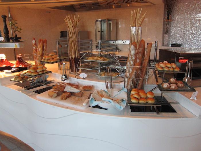 St-Regis-Breakfast-1