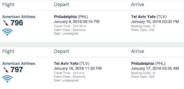 US-Airways-TLV