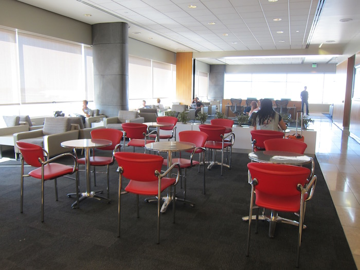 Air-Canada-Lounge-LAX - 12