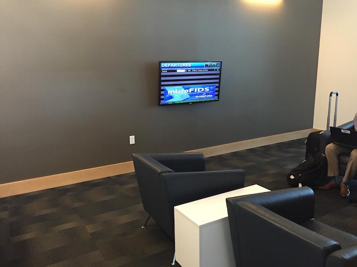 Airspace-Lounge-San-Diego - 11
