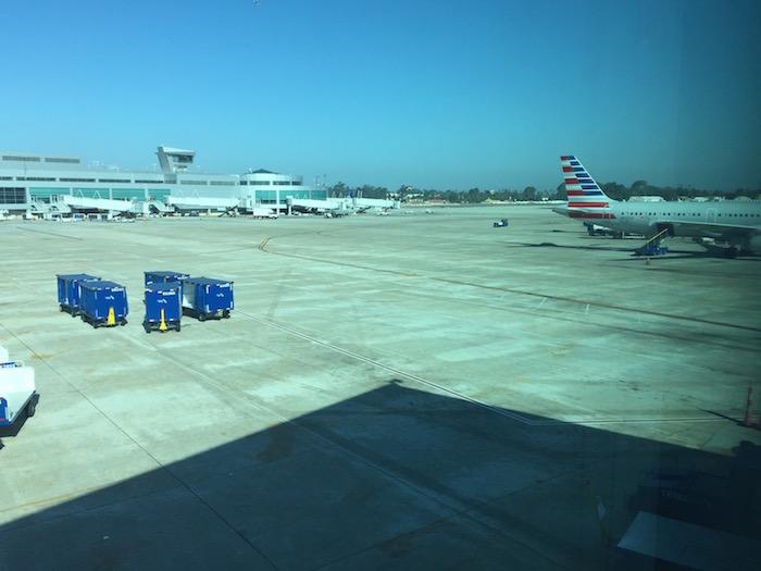 Airspace-Lounge-San-Diego - 14