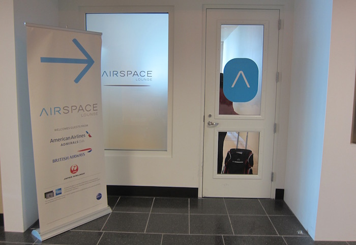 Airspace-Lounge-San-Diego - 4