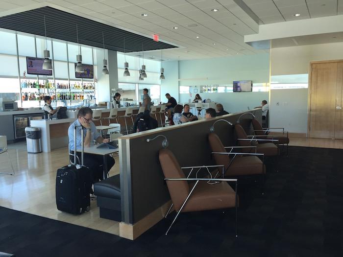 Airspace-Lounge-San-Diego - 7