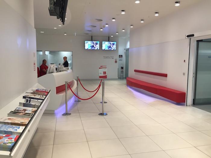 Austrian-HON-Circle-Lounge-Vienna - 10