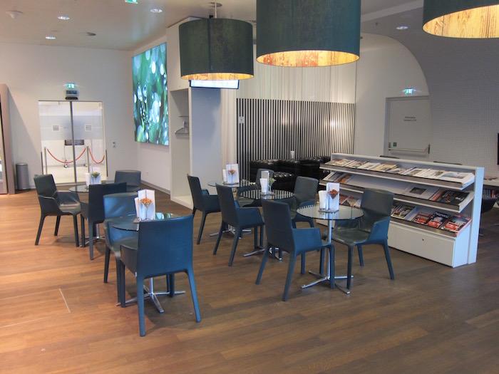 Austrian-HON-Circle-Lounge-Vienna - 14