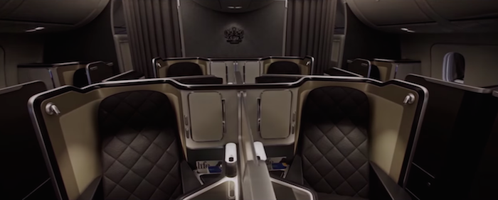 British-Airways-787-First-Class-5
