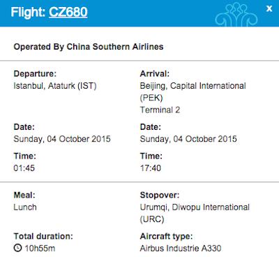 China-Southern-Flights-2