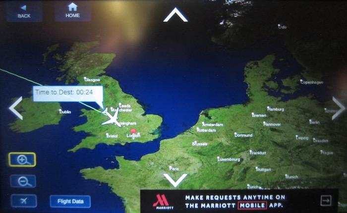 Delta-One-London - 55