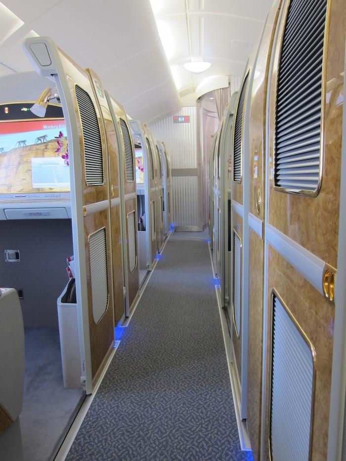 Emirates-First-Class - 12