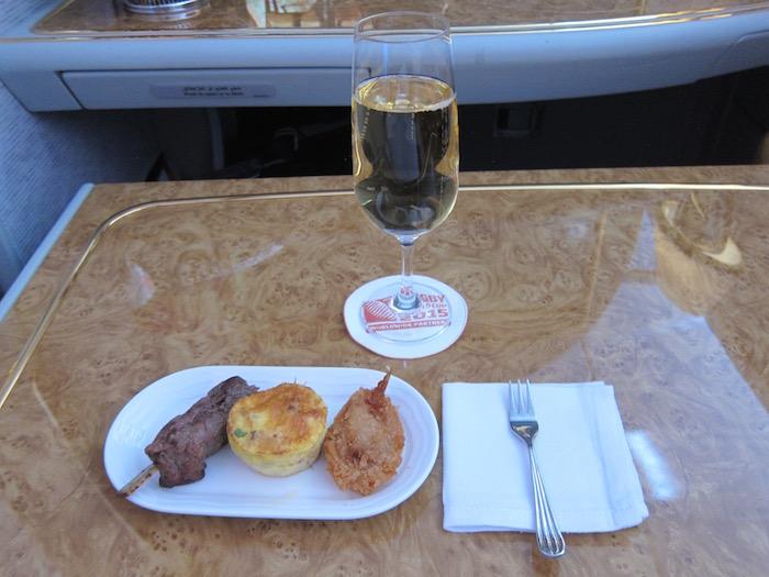 Emirates-First-Class - 22