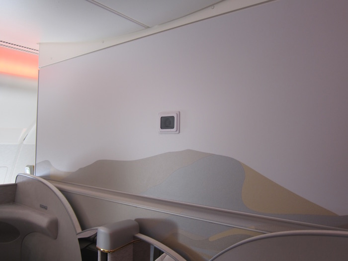 Emirates-First-Class - 29