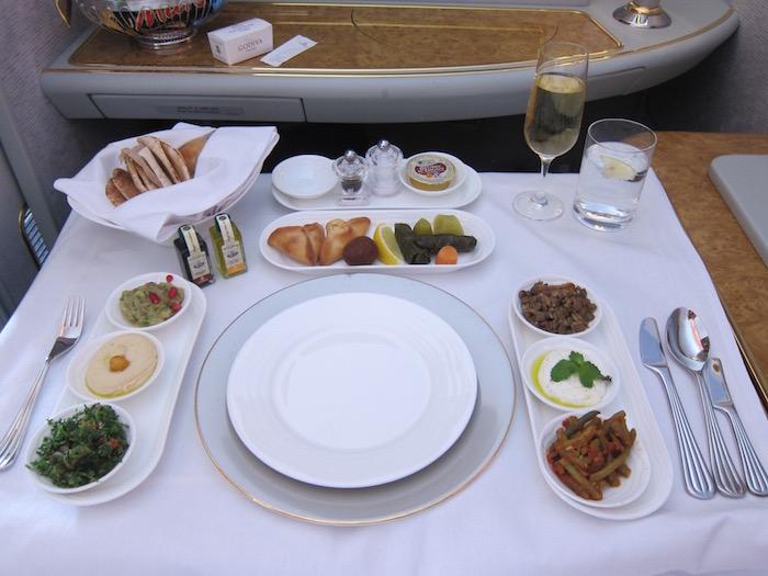 Emirates-First-Class - 31