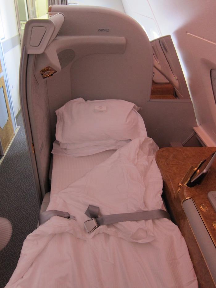 Emirates-First-Class - 38