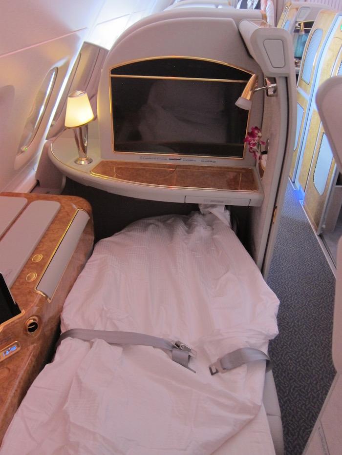 Emirates-First-Class - 39