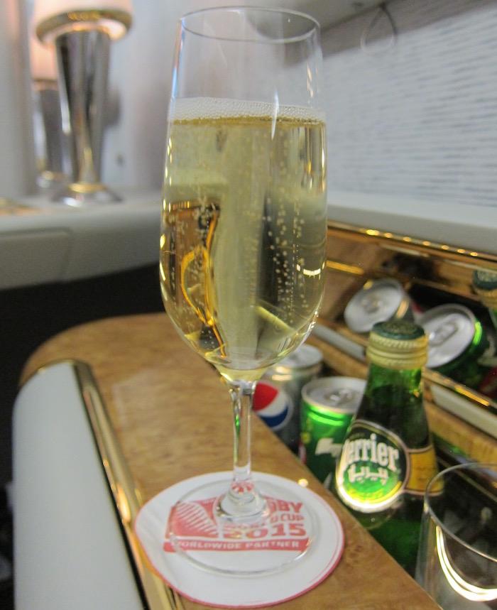 Emirates-First-Class - 4