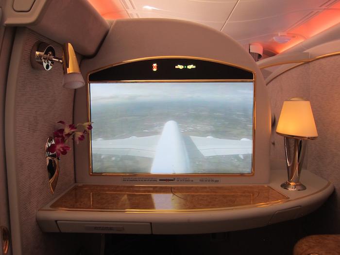 Emirates-First-Class - 44