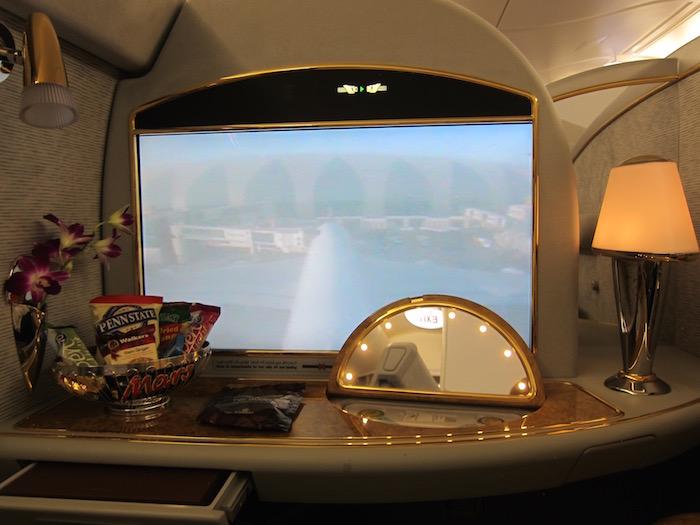 Emirates-First-Class - 5