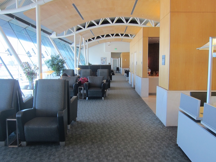 Flagship-Lounge-LAX