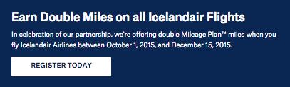 Icelandair-Double