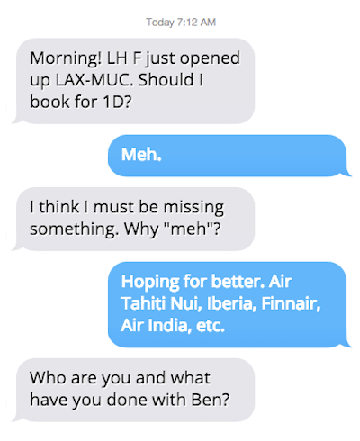 LH-F-Space-Text