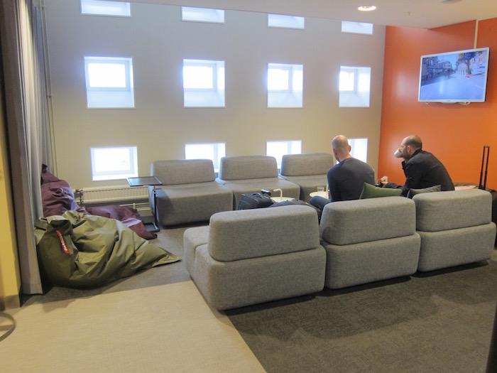 Lounge-Stockholm-Arlanda-Airport - 13