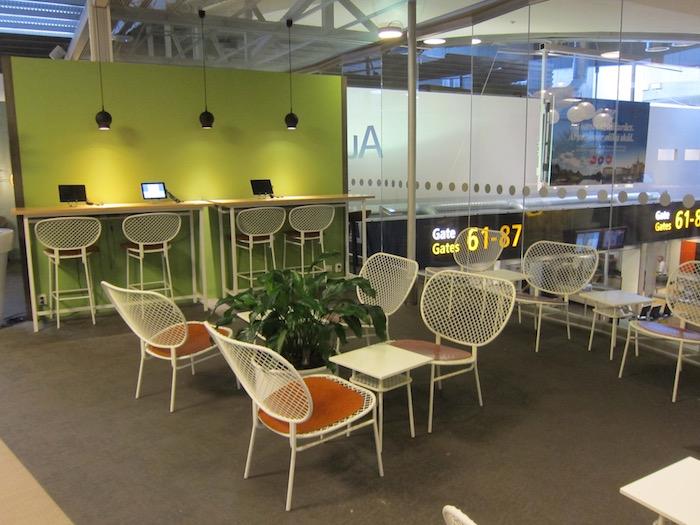 Lounge-Stockholm-Arlanda-Airport - 15
